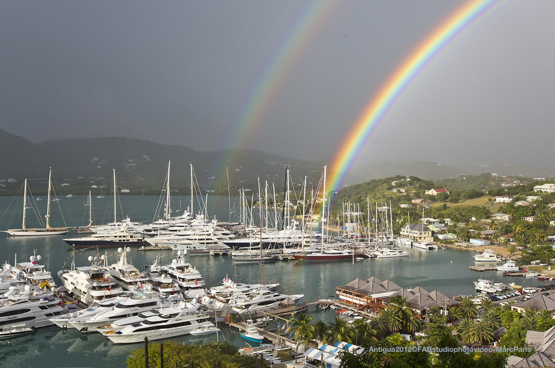 Falmouth-Harbour-Rainbow-3